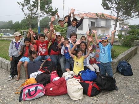 intervenção com crianças e jovens peq2