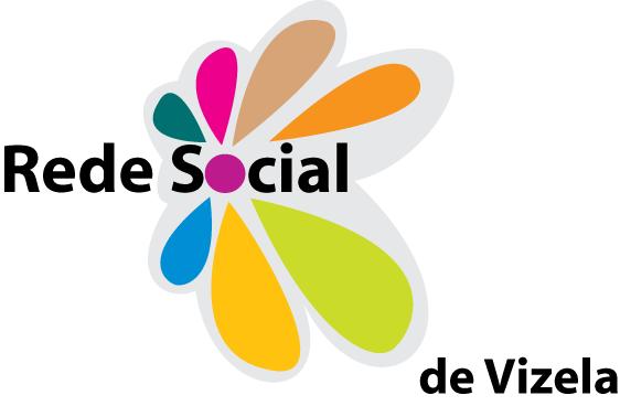 logo rede social vizela