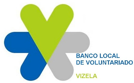 logotipo Banco Local Voluntariado