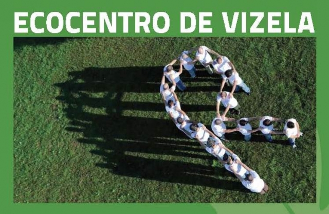 publicidade ecocentro2