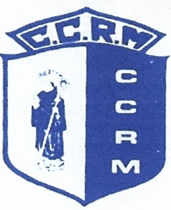 CCR Montesinhos1