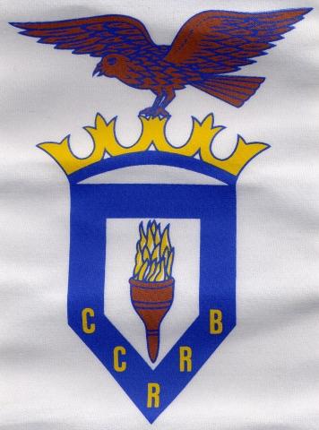 CCR Raúl Brandão
