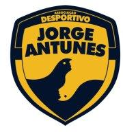 Desportivo Jorge Antunes