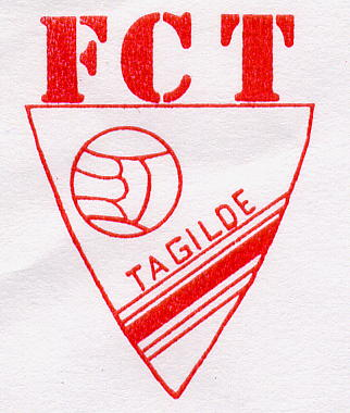 FC Tagilde