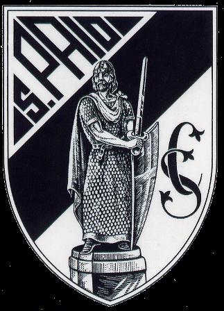 S. Paio1