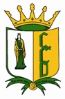 CCD Santa Eulália de Vizela