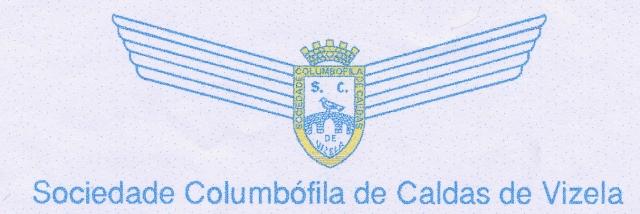 S Columbófila Vizela