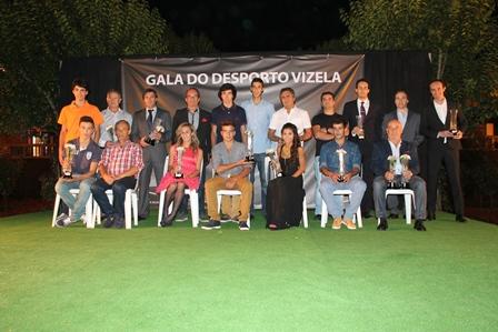 gala desporto1