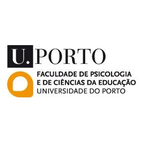 logo fpceup