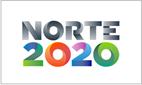 Norte 2020