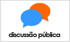 Discussão Pública