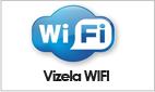 Vizela Wi-Fi