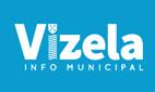 Info Municipal