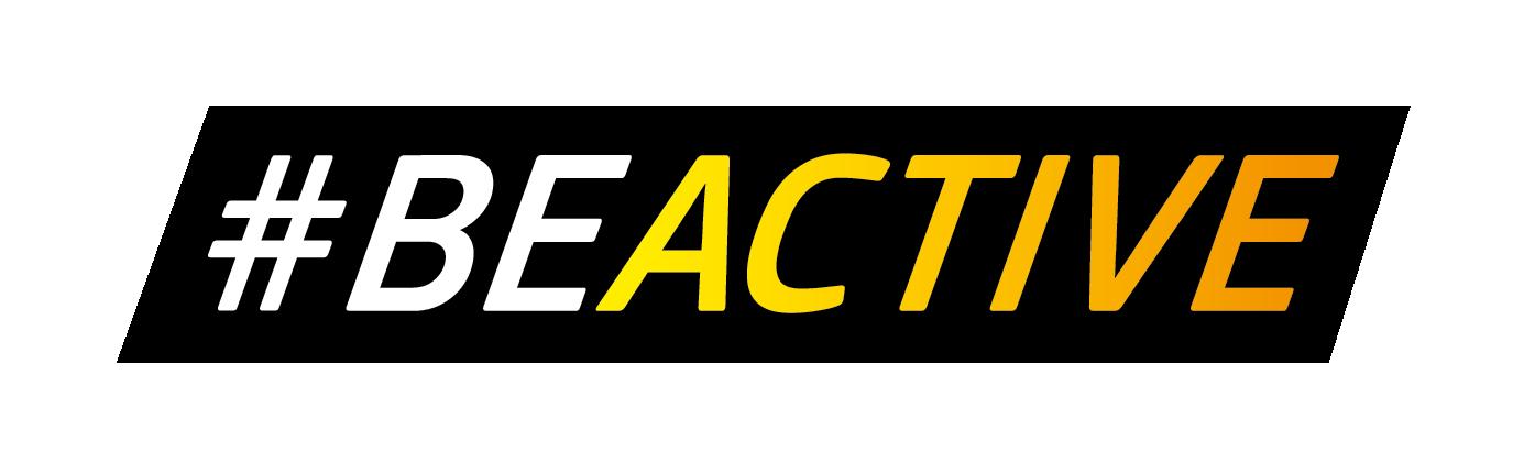 Município de Vizela participa na #BEACTIVE – Semana Europeia do Desporto