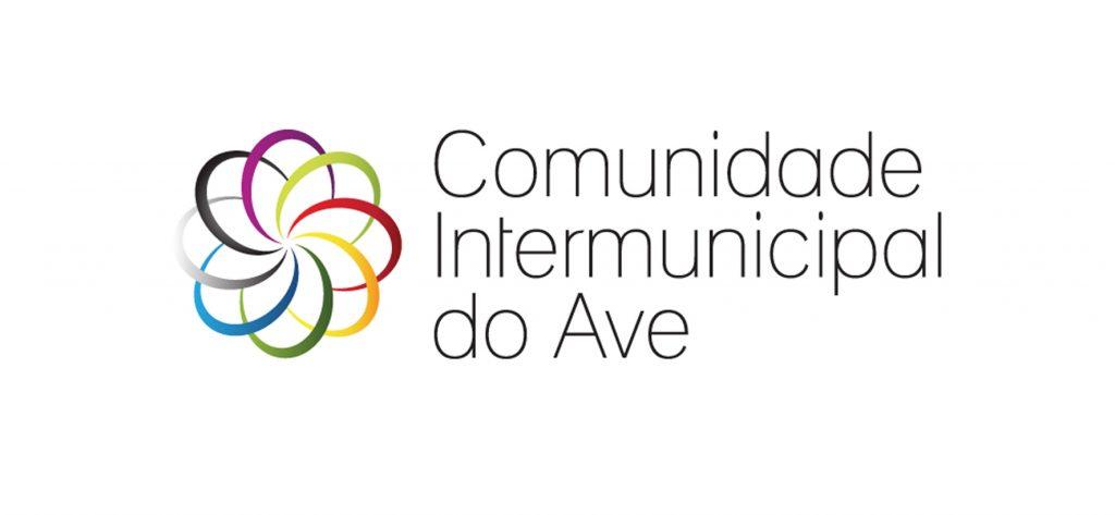 Reunião na CIM do Ave para reflexão sobre descentralização administrativa