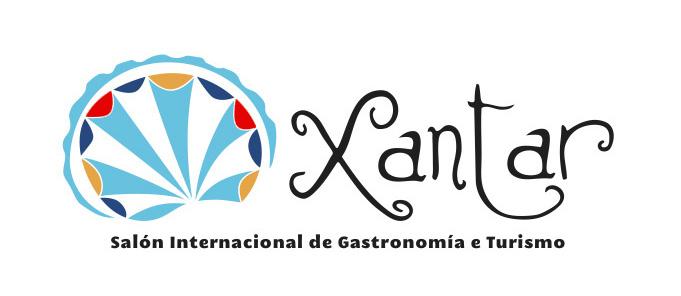 Apresentação da participação de Vizela na XANTAR – Feira Internacional de Turismo Gastronómico