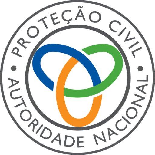 Vizela recebe Briefing Técnico Operacional da Proteção Civil