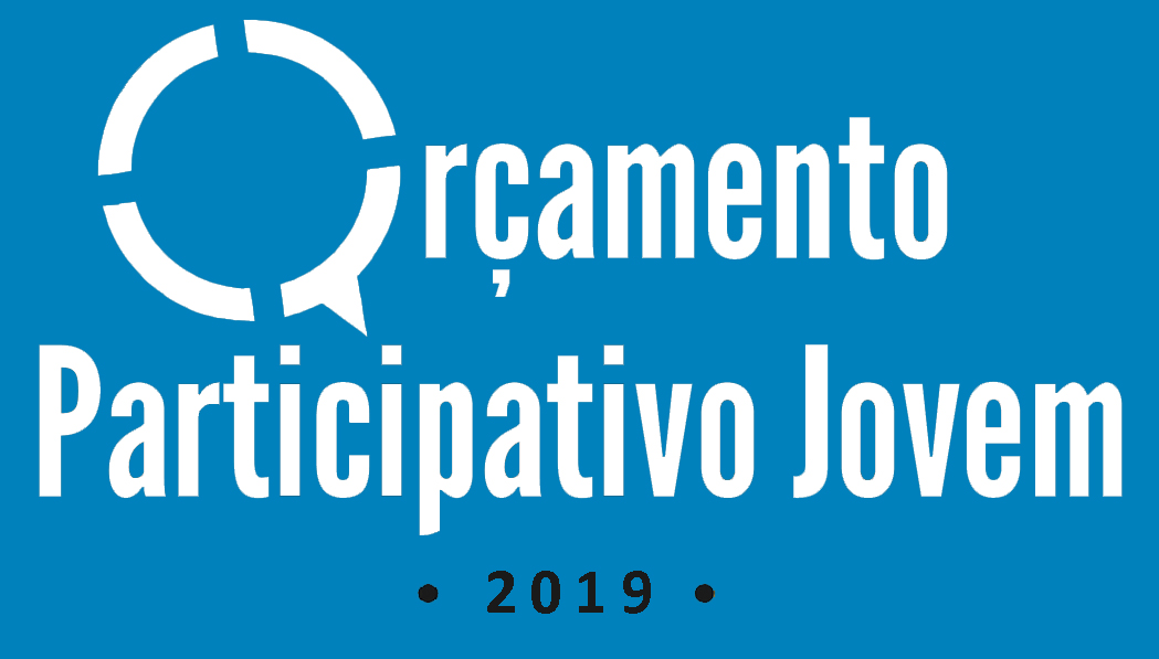 Câmara Municipal recebeu cinco candidaturas ao Orçamento Participativo Jovem 2019