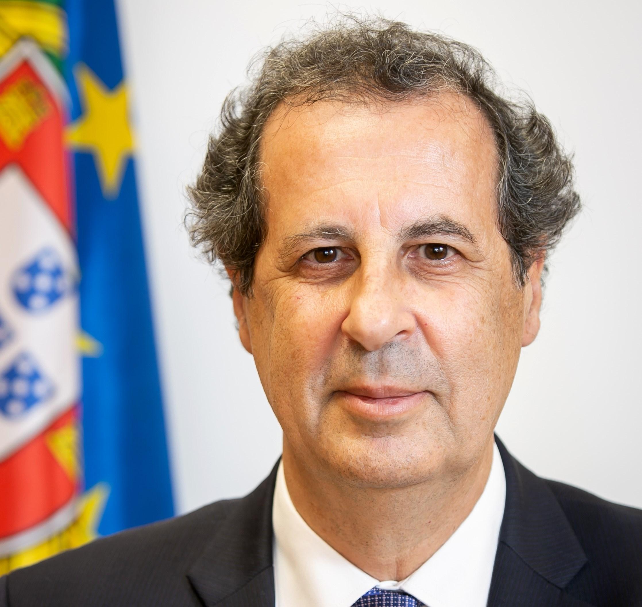 Secretário de Estado da Economia visita Vizela na próxima quarta-feira