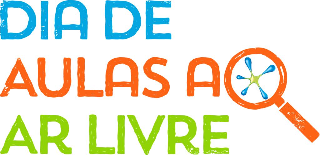 Dia de Aulas ao Ar Livre em Vizela