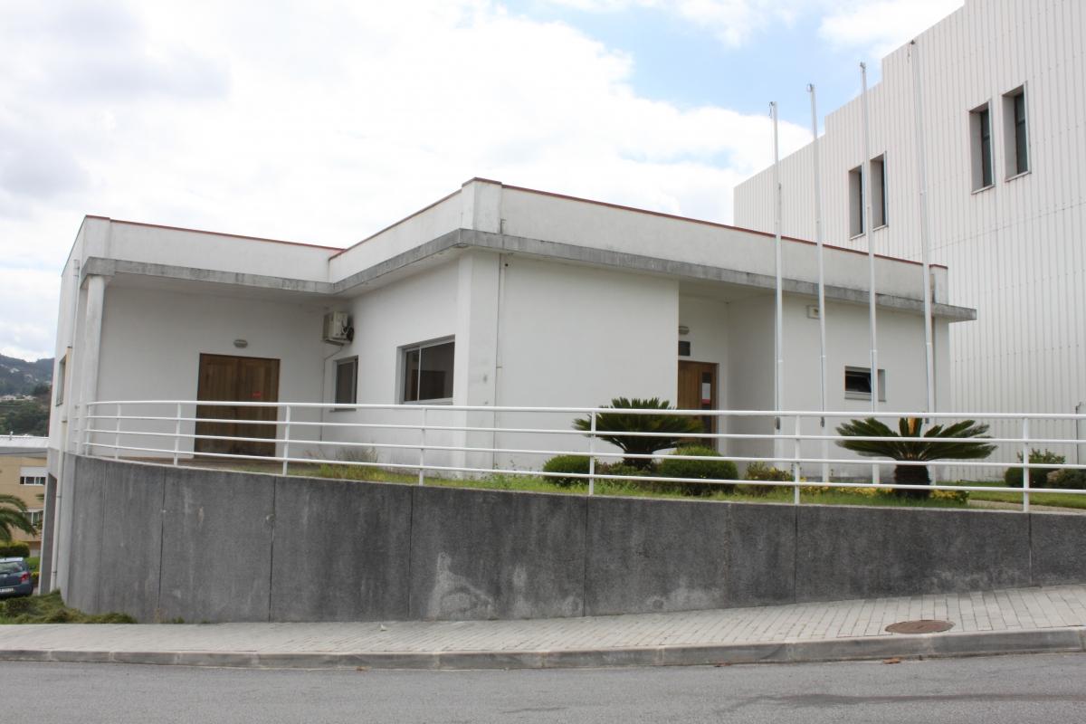 Câmara Municipal e Junta de Freguesia de Santa Eulália assinam protocolo