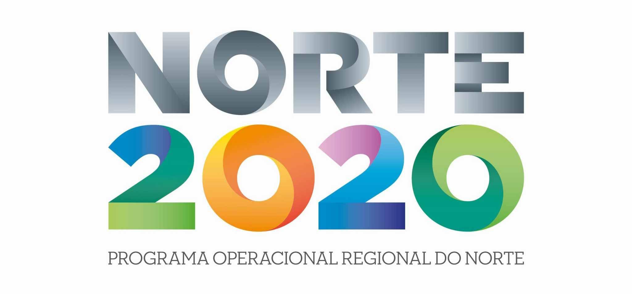 Vizela recebe 14ª Reunião de Articulação entre Autoridade de Gestão do PO Norte 2020 e Comunidades Intermunicipais