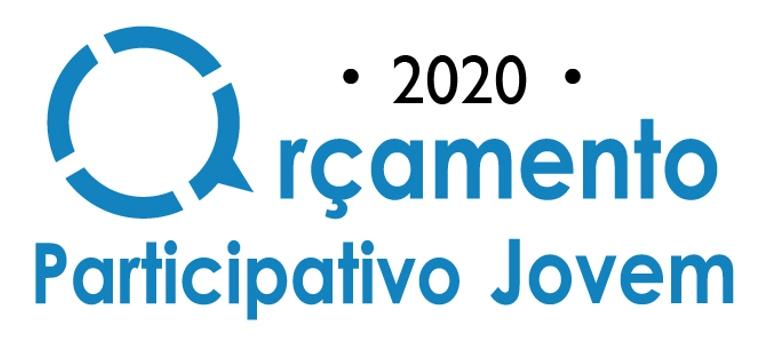 Município de Vizela apresenta Orçamento Participativo Jovem 2020