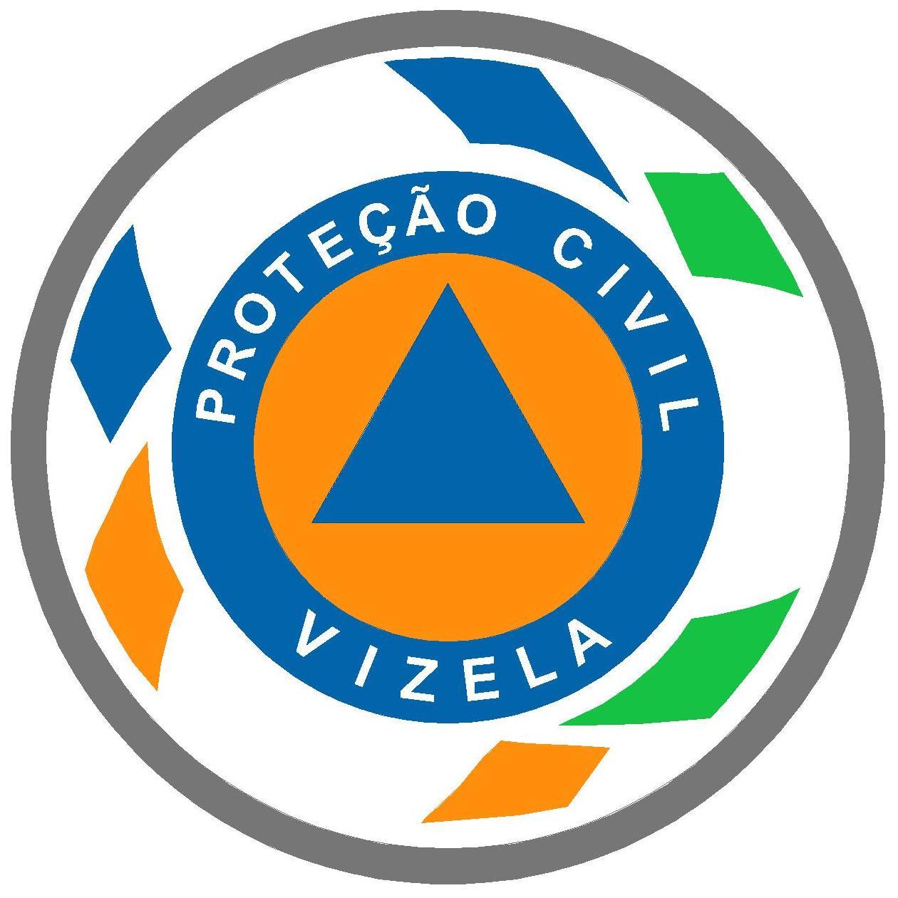 PROTEÇÃO CIVIL ALERTA PARA PREVISÃO DE PRECIPITAÇÃO FORTE E VENTO, ENTRE ESTA SEGUNDA-FEIRA E TERÇA-FEIRA