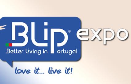 VIZELA PARTICIPA NA FEIRA BLiP EXPO 2021