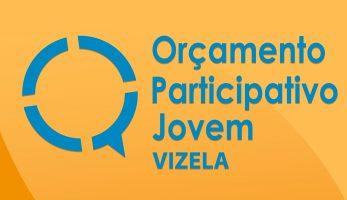 logo OPJ